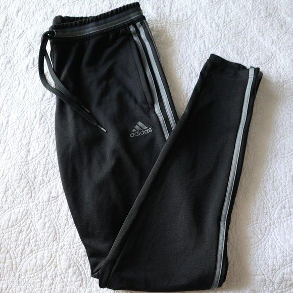 🔴 SALE 🔴 Adidas Track Pants